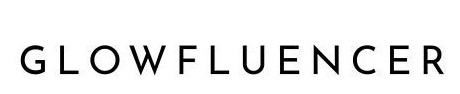 glowfluencer logo
